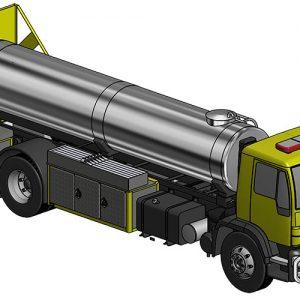 Brine-Road-Tanker