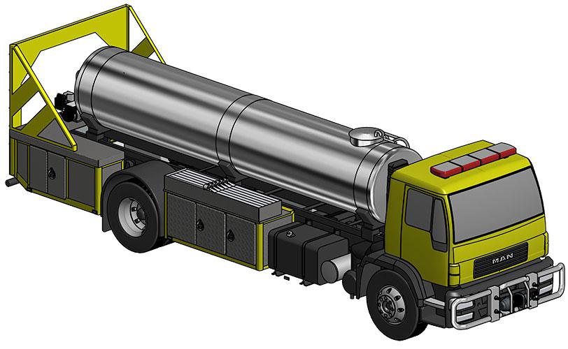 Brine-Road-Tanker-1