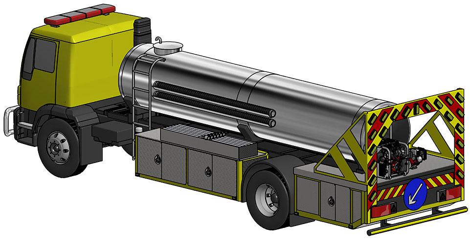 Brine-Road-Tanker-2