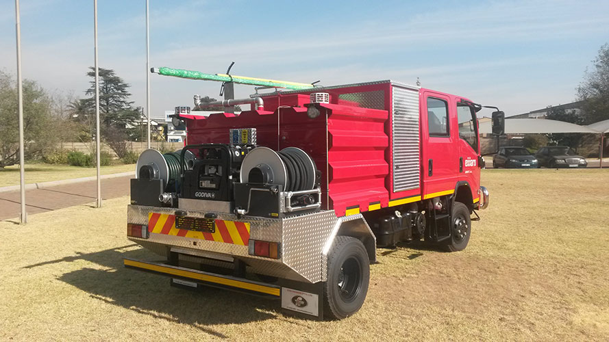 Bush_Pumper-2