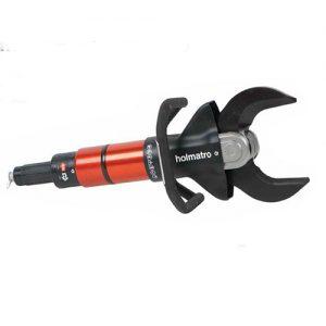 Cutter CU 5050