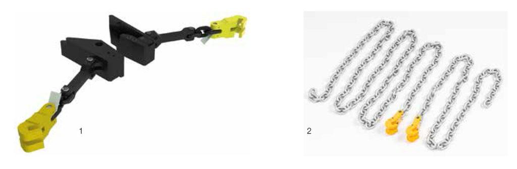 combi-tool-accessories