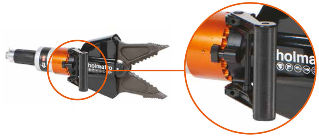 combi-tool-rotating-handle