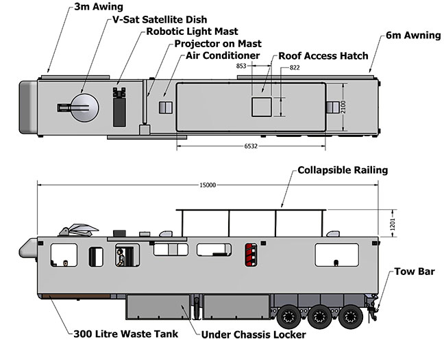 Comprehensive-Mobile-Semi-Trailer-Unit-1