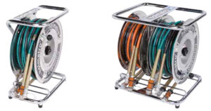 double-hose-reel