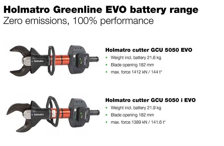 gcu-5050-evo-1-1