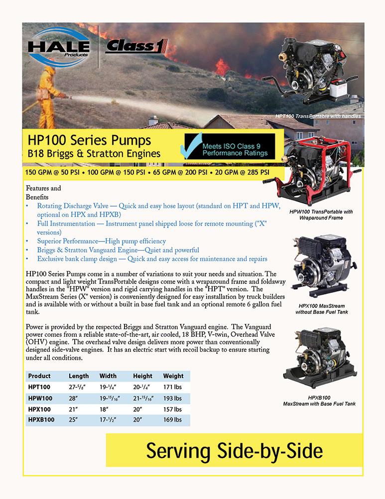 HP100-B18-Series-new-1