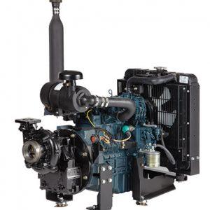 Hale HPX 350 – KBD39