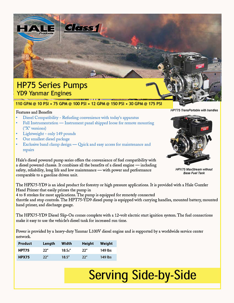 HP75-YD9-Series-new-1