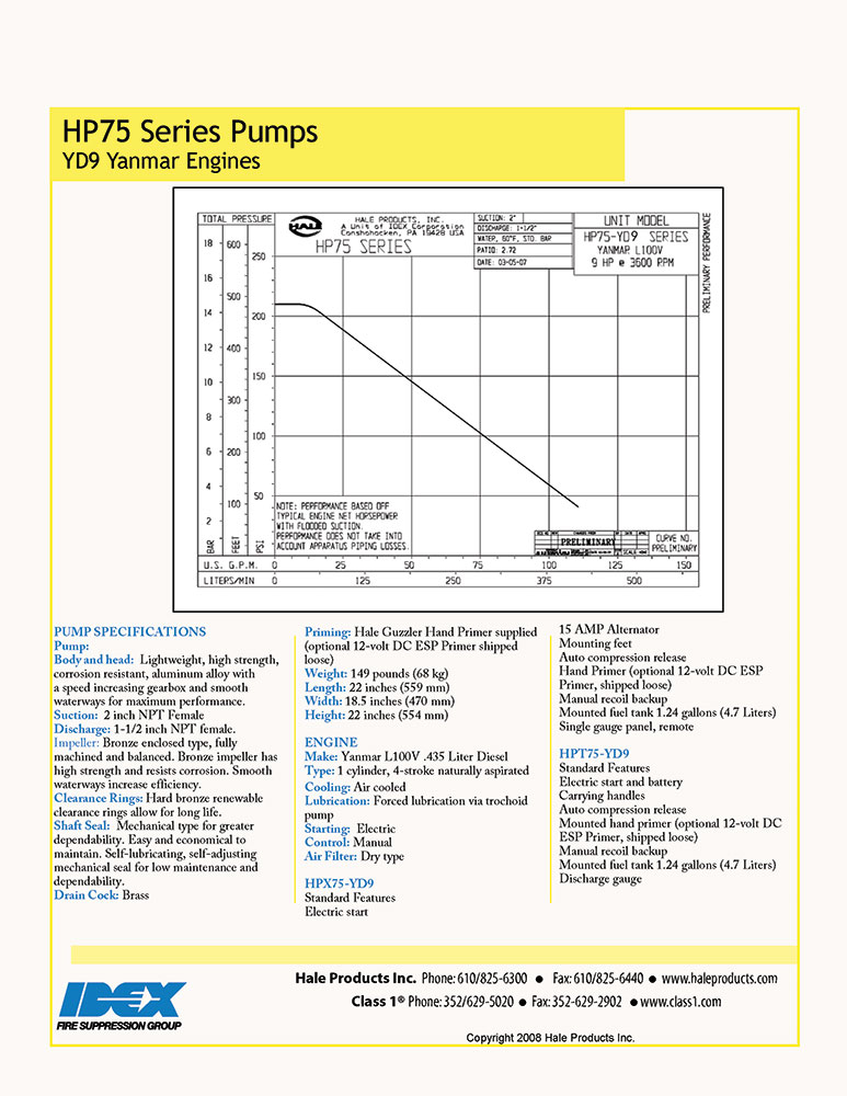 HP75-YD9-Series-new-2