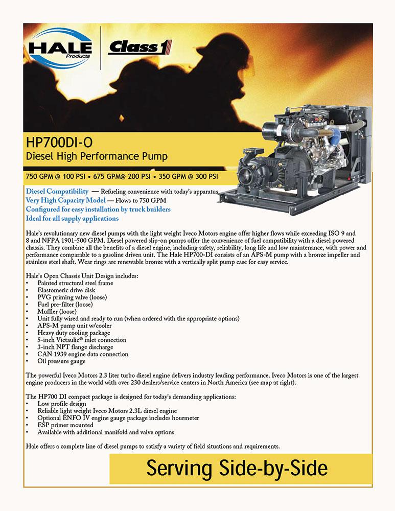 Hale-Diesel-HP700DI-O-1