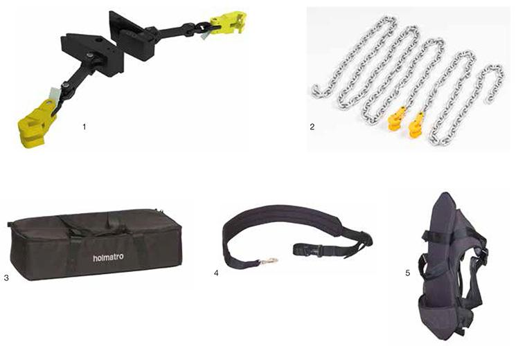 hand-combi-tool-accessories