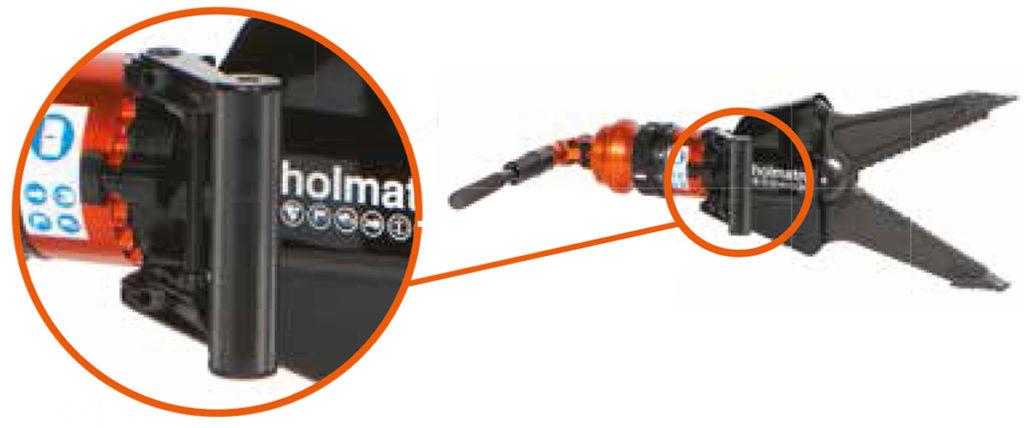 hand-combi-tool-rotating-handle