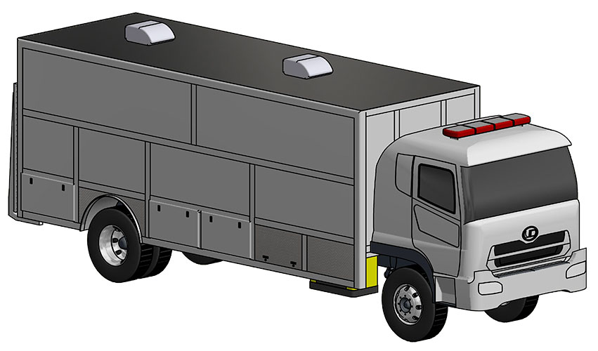 Mobile-Clinic-Chassis-Cab-1