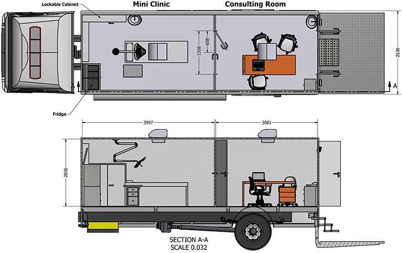 Mobile-Clinic-Chassis-Cab-3