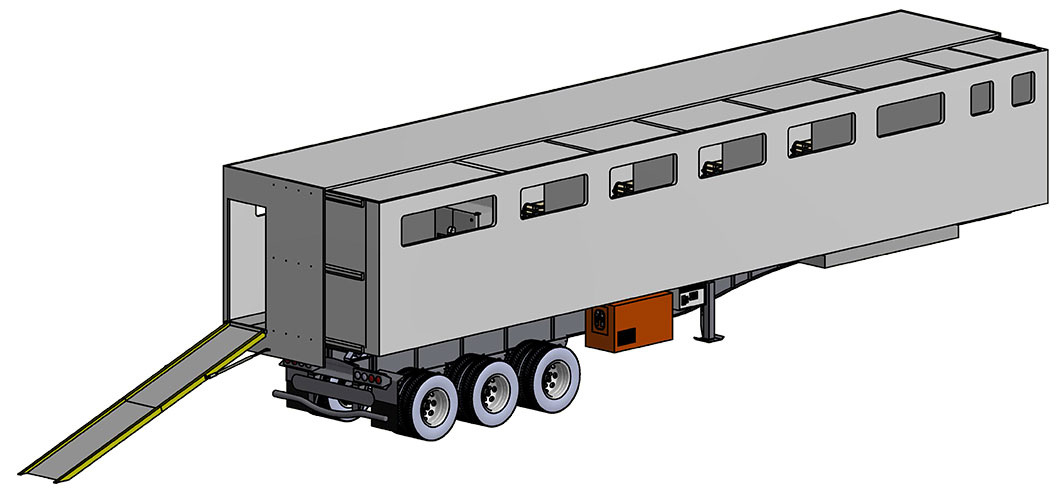 Mobile-Medical-Ward-Semi-Trailer-1