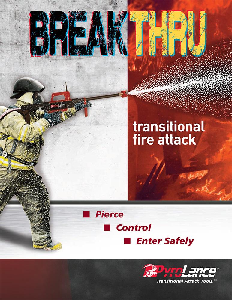 pyrolance-brochure-1
