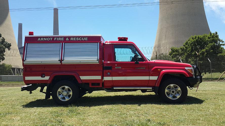 Rescue-RIV-2