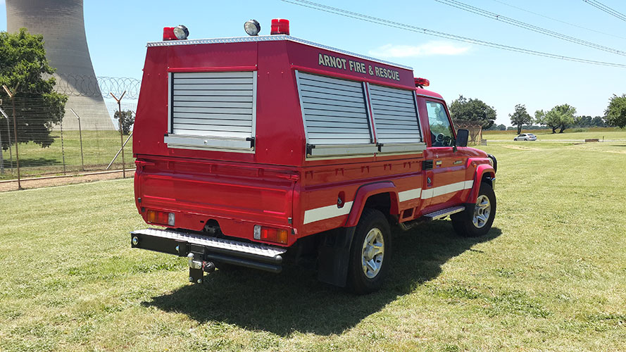 Rescue-RIV-3