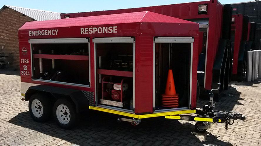 Rescue-Trailer-3