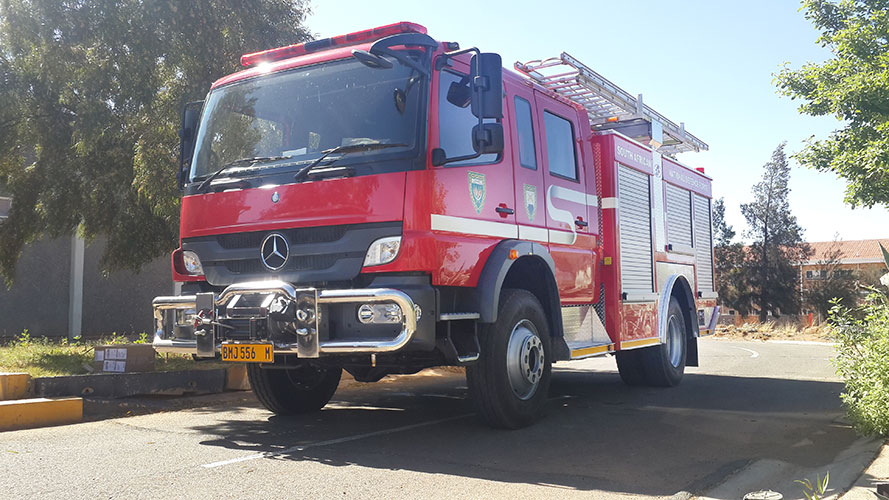 Rural-Major-Pumper-1