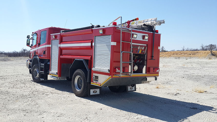 Rural-Major-Pumper-10