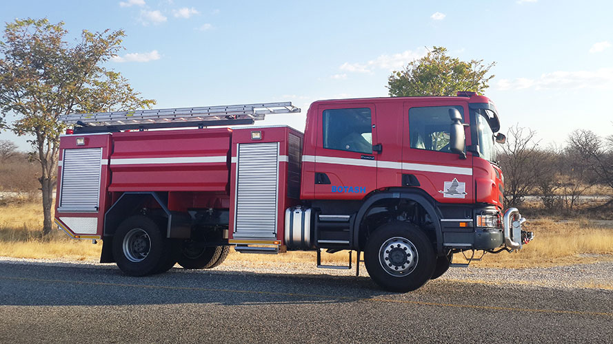 Rural-Major-Pumper-11