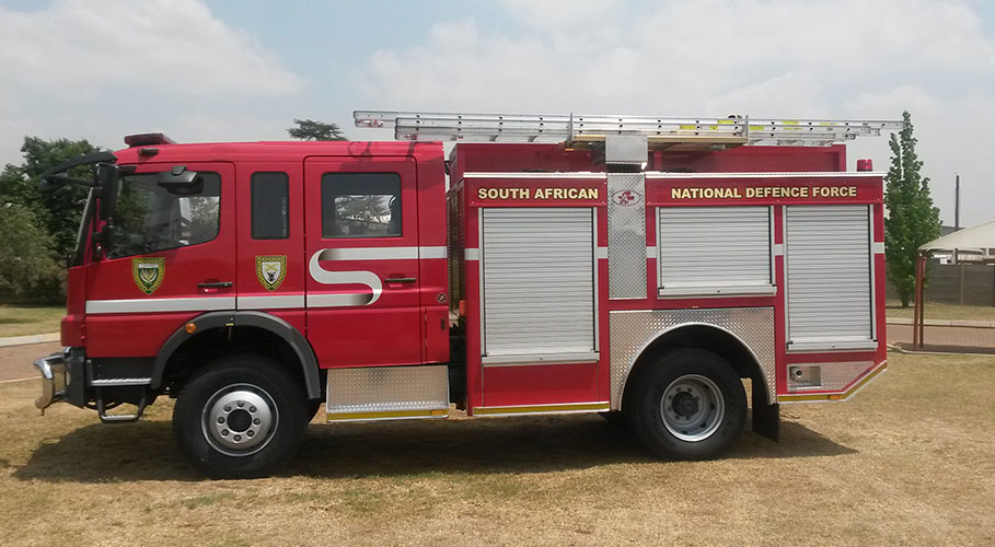 Rural-Major-Pumper-3