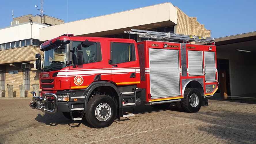 Rural-Major-Pumper-4