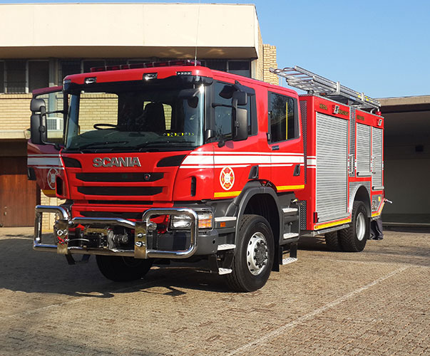 Rural-Major-Pumper-5