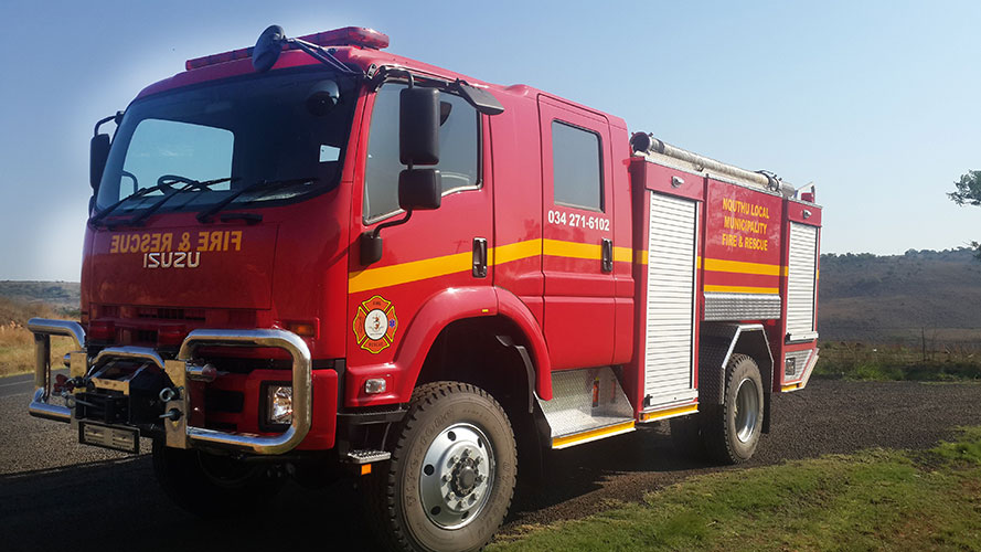 Rural-Major-Pumper-6