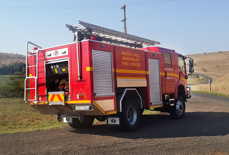 Rural-Major-Pumper-7