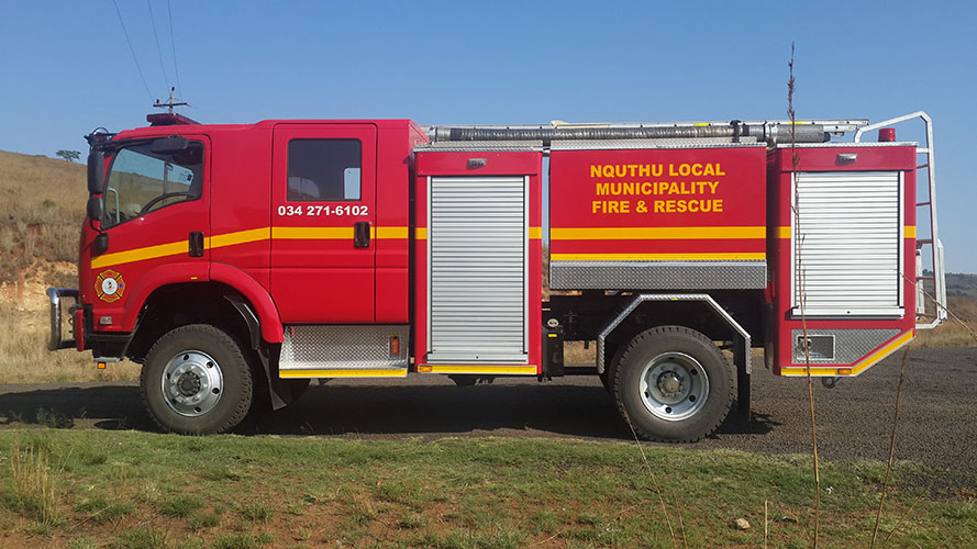 Rural-Major-Pumper-8