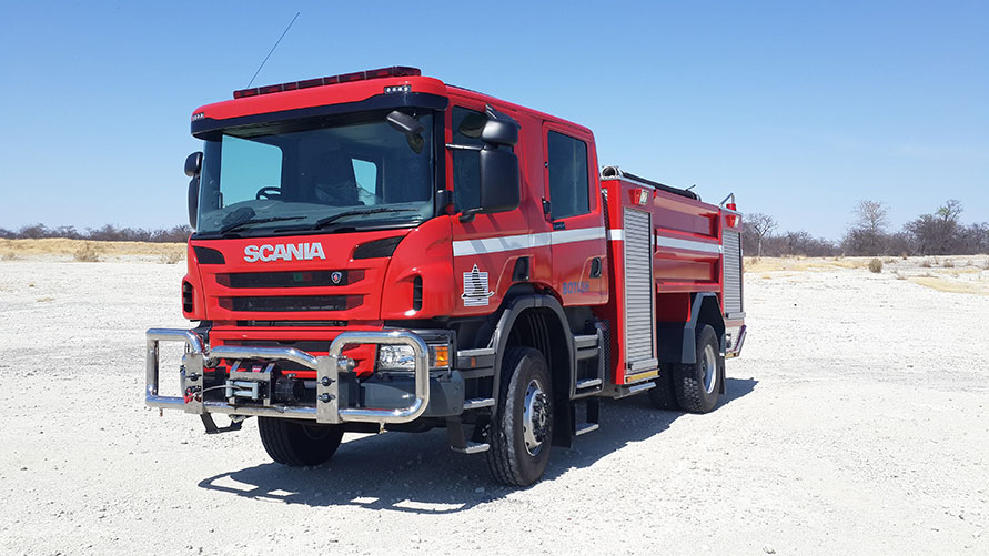 Rural-Major-Pumper-9
