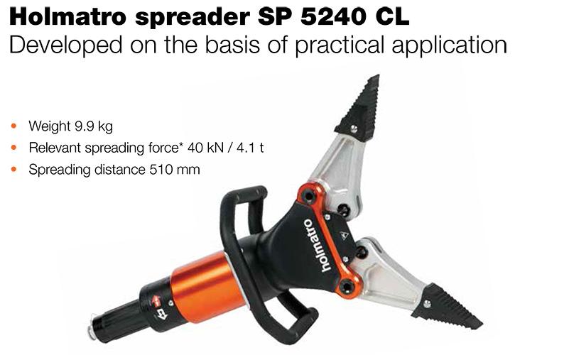 sp-5240-cl-1