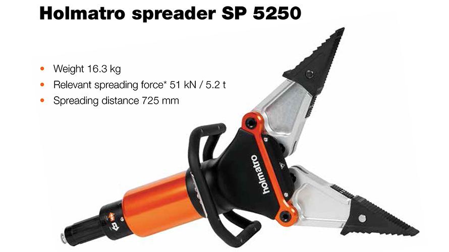 sp-5250-1