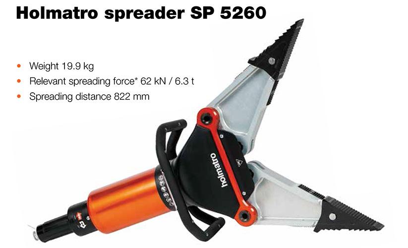 sp-5260-1