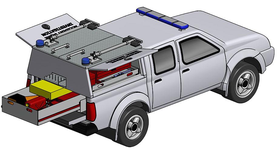 Scene-Stabiliser-Vehicle-2
