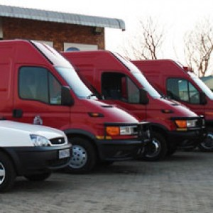 Our workshops are fully equipped to deal with any maintenance task big or small