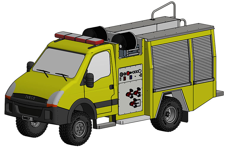 Umkhonto-Medium-Pumper-1