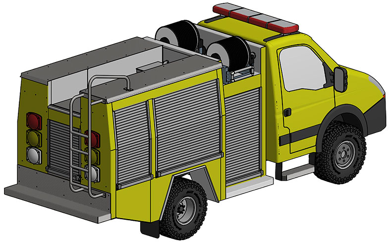 Umkhonto-Medium-Pumper-2