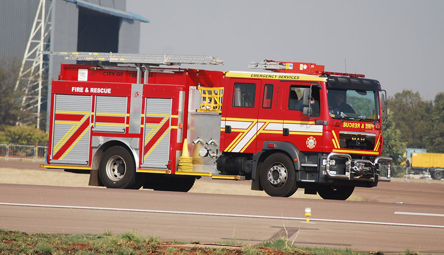 Urban-Major-Pumper-10