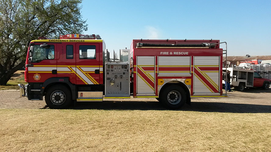Urban-Major-Pumper-11
