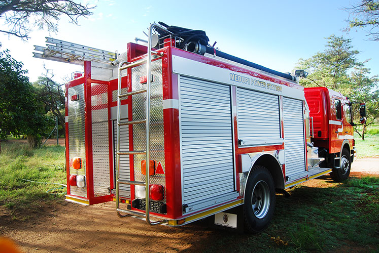 Urban-Major-Pumper-3