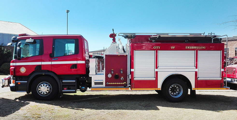 Urban-Major-Pumper-5