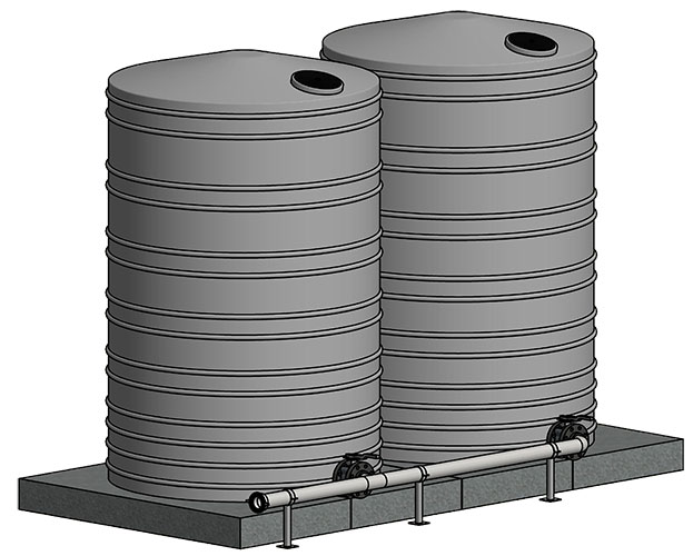 Water-Storage-Unit-1