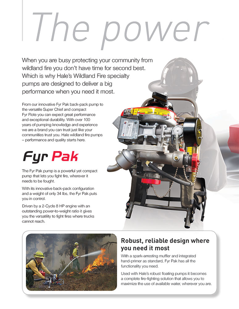 Wildland-Fire-Special-Purpose-Portable-Pumps-2