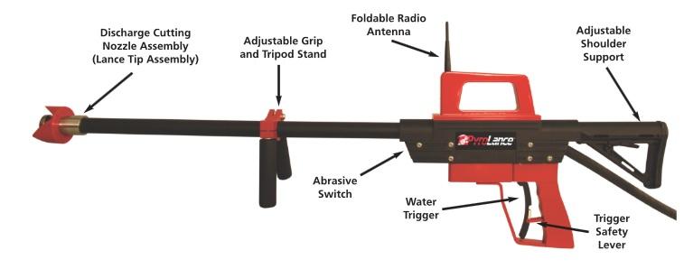 lance-diagram