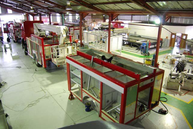 manufacturing-floor-bay
