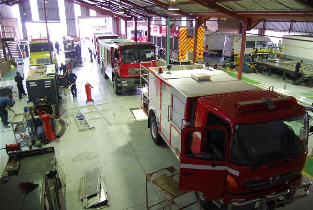 manufacturing-floor-bay2